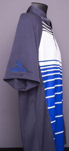 ER sleeve Blue and Grey.jpg