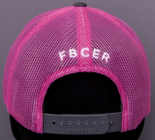 FBC White Thread Pink Back.jpg