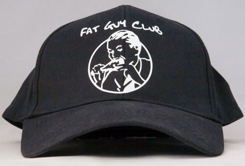 FGC Heat Transfer Hat.jpg