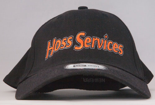 Hoss Services.jpg