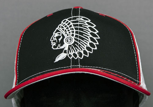 Indian Head Hat.jpg