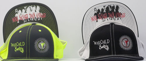 Jr Hat Mock Ups.jpg