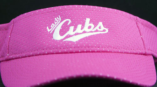 Lady Cubs.jpg