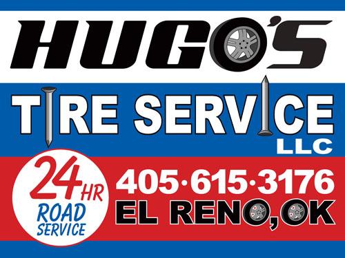 HugoSTireService.jpg
