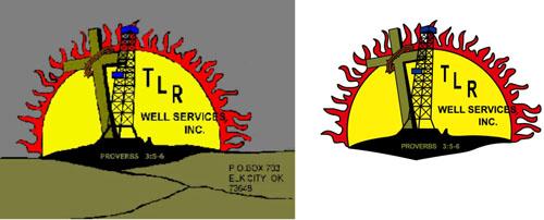 TRL well service.jpg