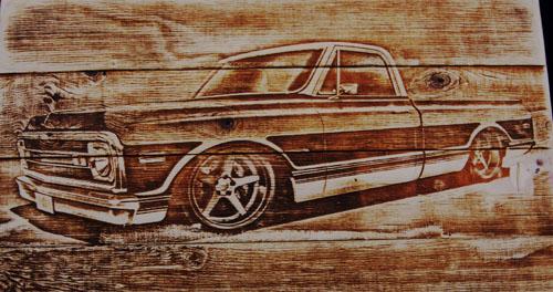 Chevy 3.jpg