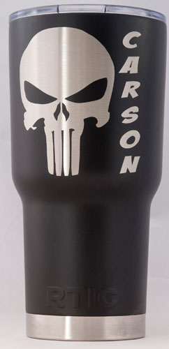 Carson Punisher Cup.jpg