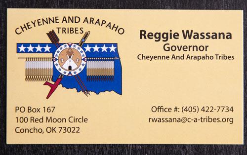 Reggie Wassana BC.jpg
