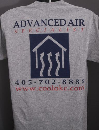 Advanced Air back.jpg