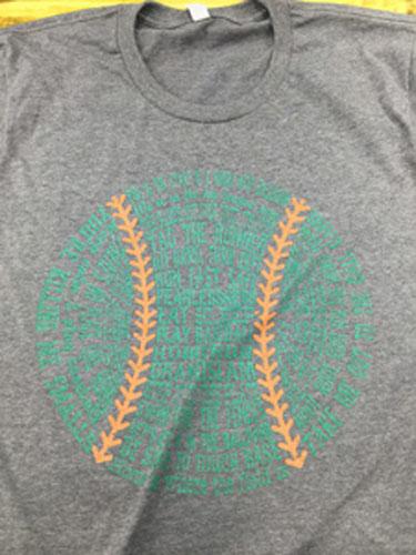Baseball Tee 1.jpg