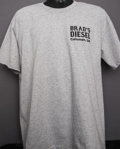 Brads Diesel Front.jpg