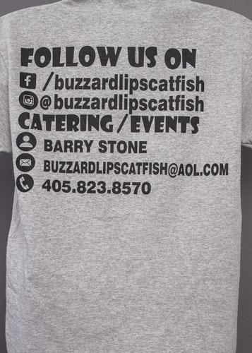Buzzard Lips Athletic Shirt Back.jpg