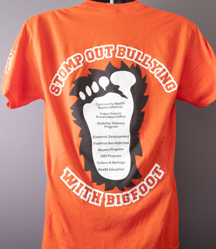 Cohco Bigfoot Back.jpg