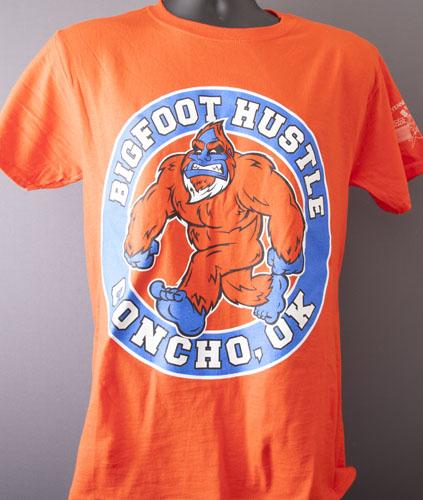 Cohco Bigfoot.jpg