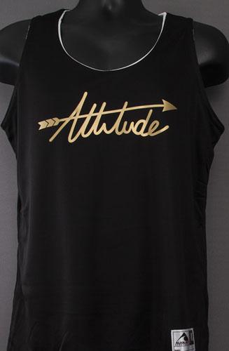 Attitude Black Side Front.jpg