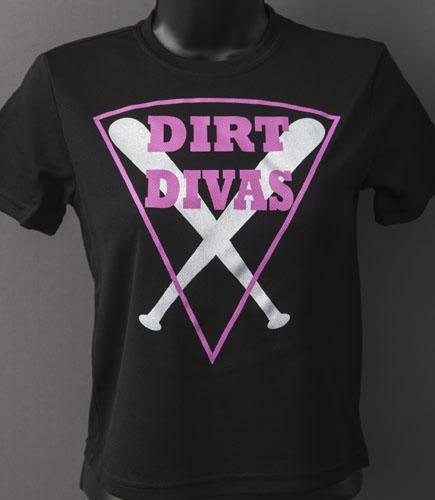 Dirt Divias.jpg