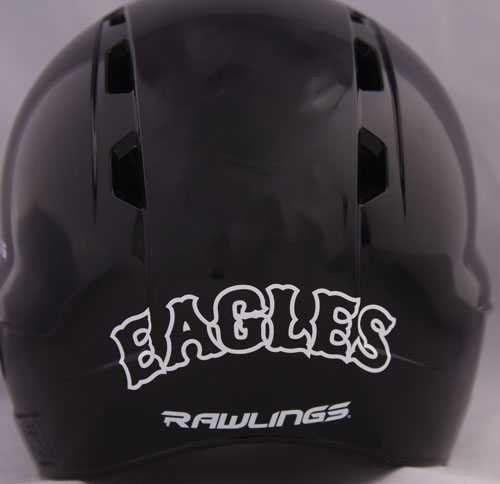 Eagles Helmet 1.jpg
