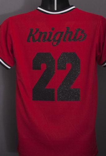 Knights 22.jpg