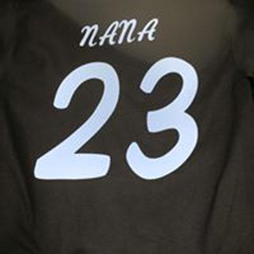 Nana 23.jpg