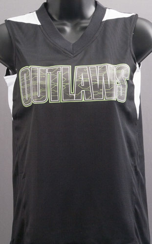 Outlaws Basket Ball Black Front.jpg