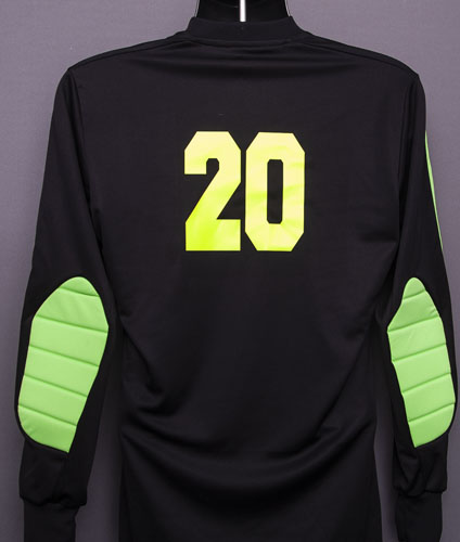 Outlaws Goalie Black Back.jpg