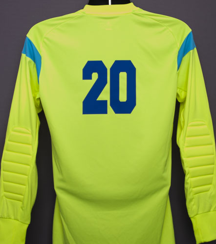 Outlaws Goalie Yellow Back.jpg