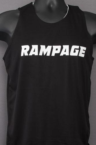 Rampage Black Side Front.jpg