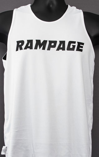 Rampage White Side Front.jpg