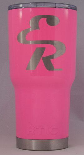 ER Pink 30oz.jpg