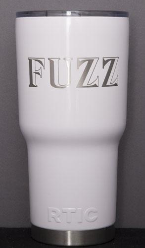Fuzz White.jpg