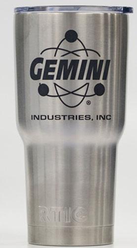 Gemini Cup.jpg