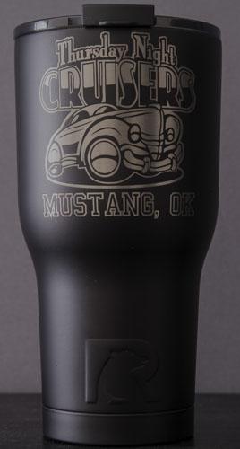 Mustang Cruizers.jpg