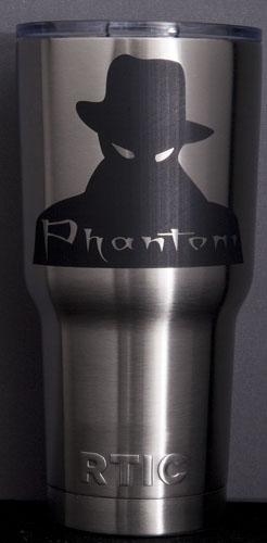 Phantom Cup.jpg