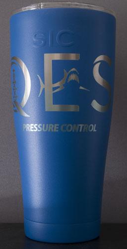 QES Cup Blue.jpg
