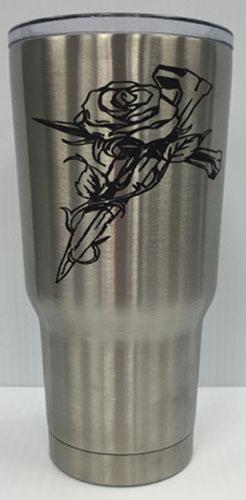Rose Cup.jpg