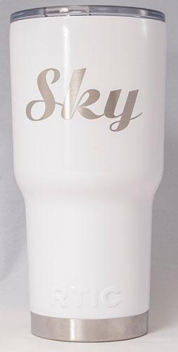 Sky WHite.jpg