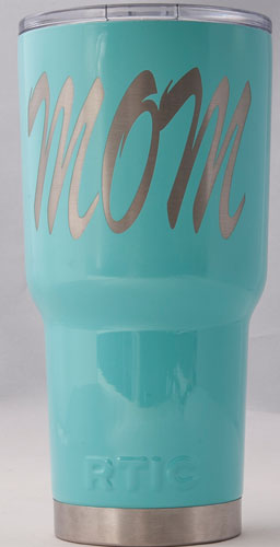 Teal Mom Cup.jpg