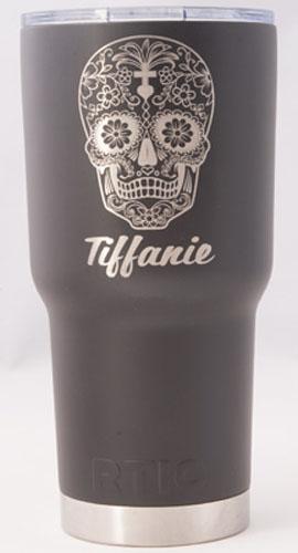 Tiffanie Candy Skull.jpg