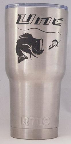 Unc Fishing Cup.jpg