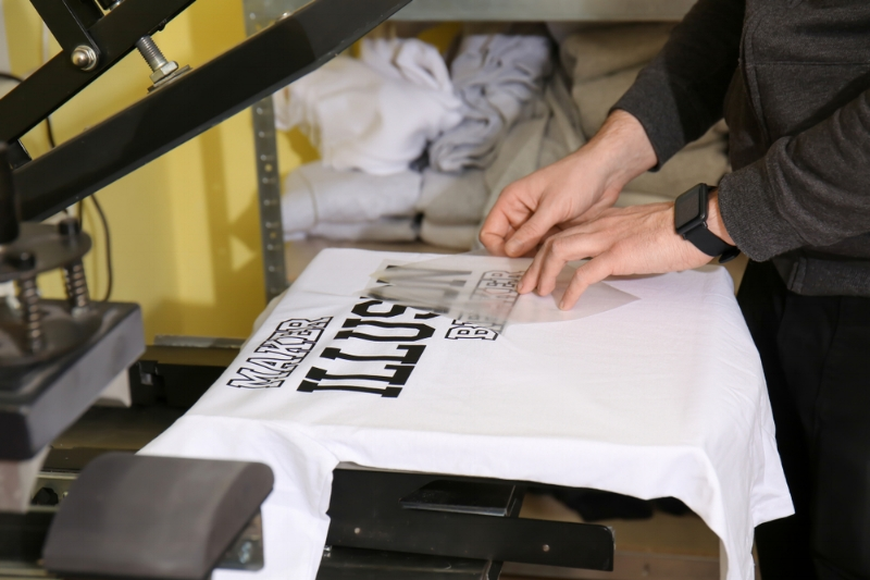 screen printing company in OKC.jpg