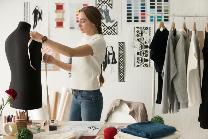 embroidery shops okc.jpg