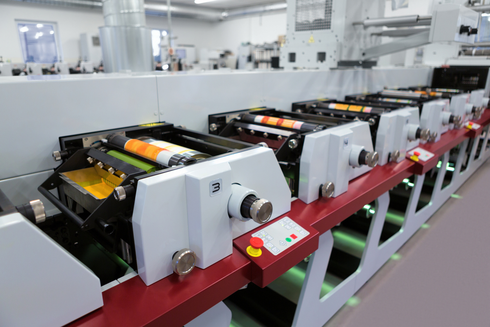screen printing okc