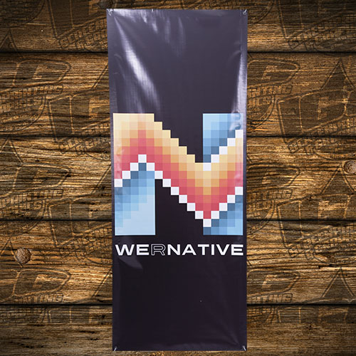 We R Native banner.jpg