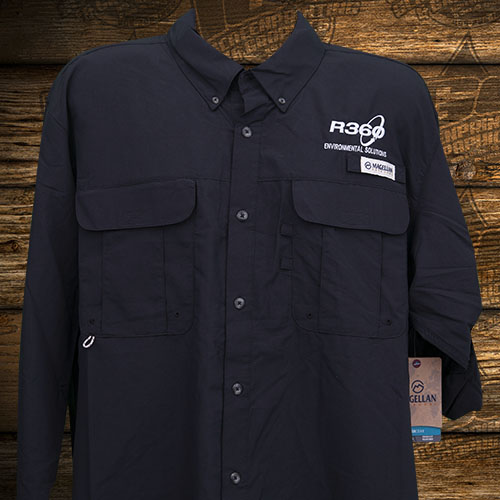 R360 Black Button Down.jpg