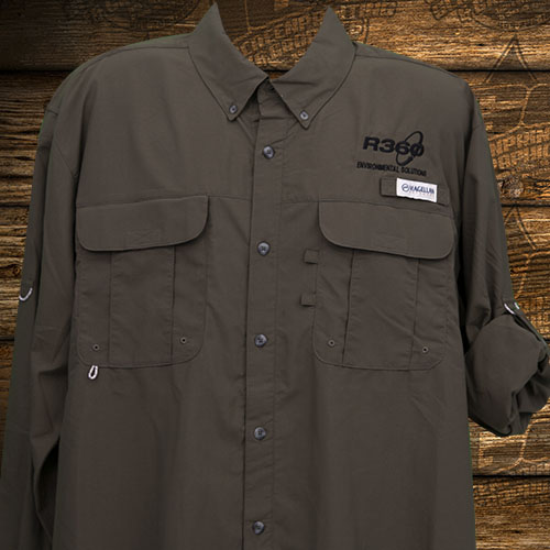 R360 Brown Button Down.jpg