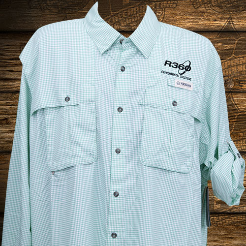 R360 Light Blue Plaid Button Down.jpg