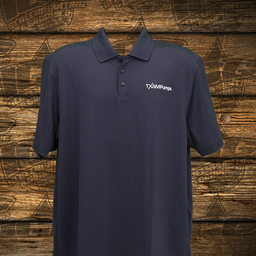 TXAMpumps Navy Polo.jpg
