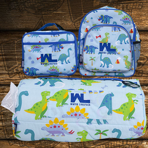 WL Winter Livestock Dinosaur Luggage.jpg