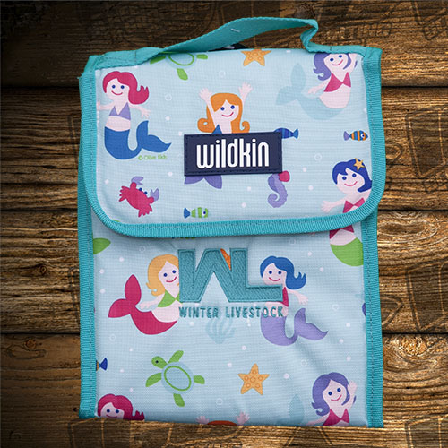 WL Winter Livestock Mermaids Lunchbag.jpg