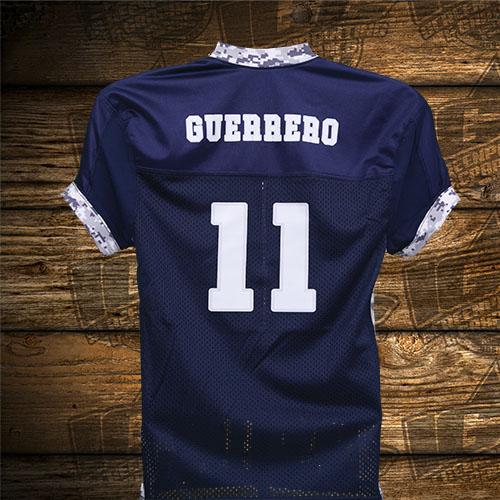 Indians Guerrero 11 Navy Sport Jersey Back.jpg